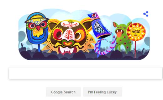 google.noboborso