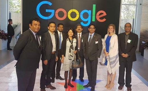 google.palak