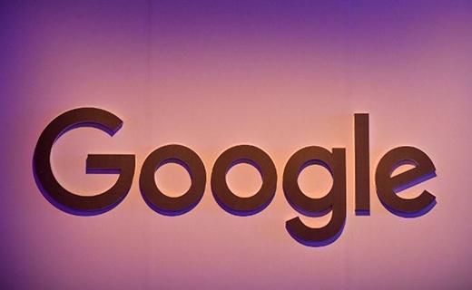 google_logo_TechShohor