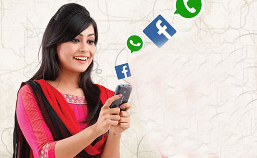 internet-user-bangladesh-techshohor