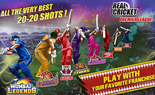 real_cricket_premier_league_ipl_techshohor