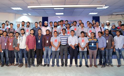 rubyconf-bangladesh-2017-Techshohor