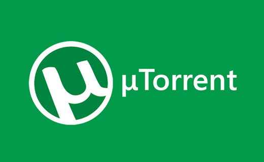 utorrent-logo-TechShohor