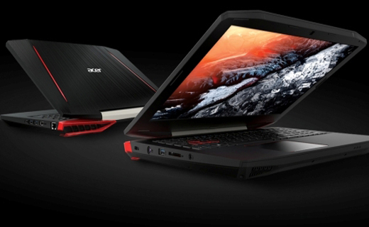 Acer-Laptop-Gaming-Techshohor