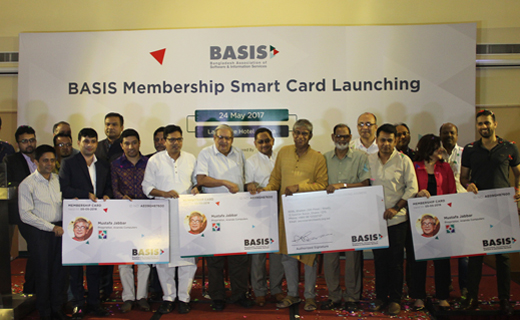 Basis-Membership-Card-Techshohor