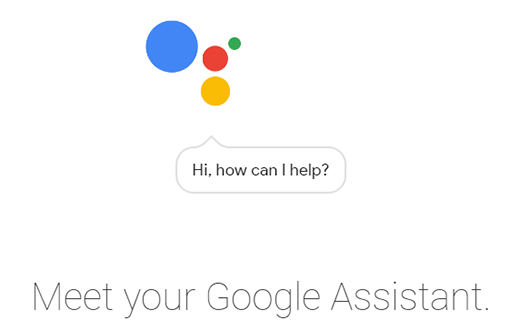 Google-Assistant-TechShohor