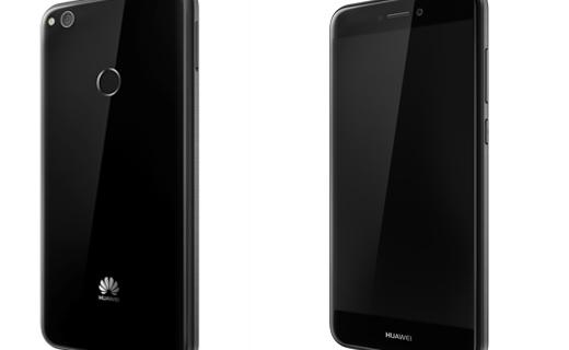 Huawei-gr3-2917-Techshohor