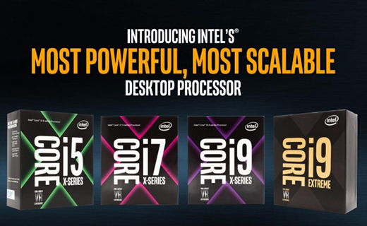 Intel-core-i9-processor-TechShohor