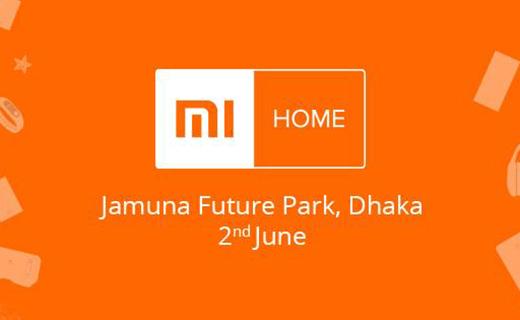 Mi-Home-in-bangladesh-TechShohor