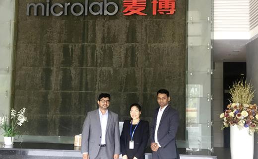 Microlab-Smarttech-Techshohor