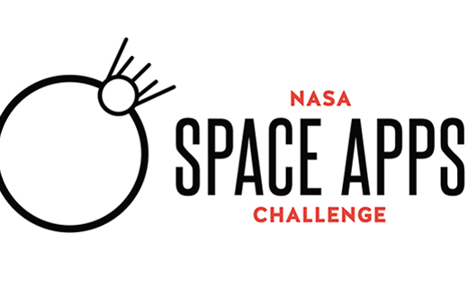 NASA-SPACE_APPS_TECHSHOHOR
