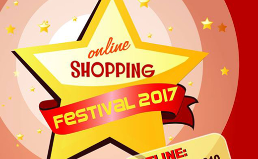Online-Shoping-Techshohor