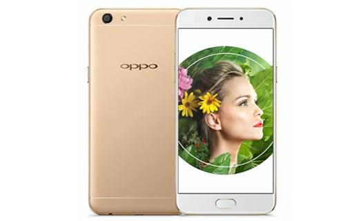 Oppo A77_techShohor