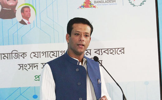 Sajeeb-Wazed-Joy_techshohor