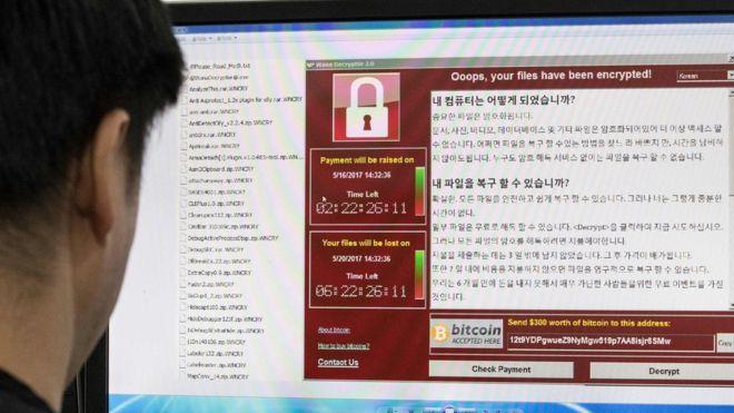 Wannacry-Ransomware-Techshohor