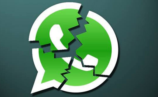 WhatsApp-WhatsApp-Crash-WhatsApp-Error-techshohor
