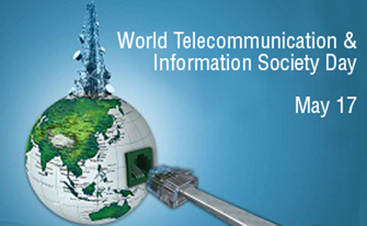 World-Telecommunication-and-Information-Society-Day-techshohor