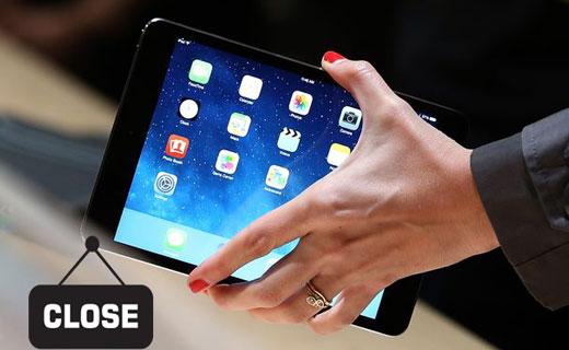 apple-ipad-mini-techshohor