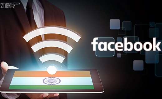 facebook-india-express-wifi-TechShohor