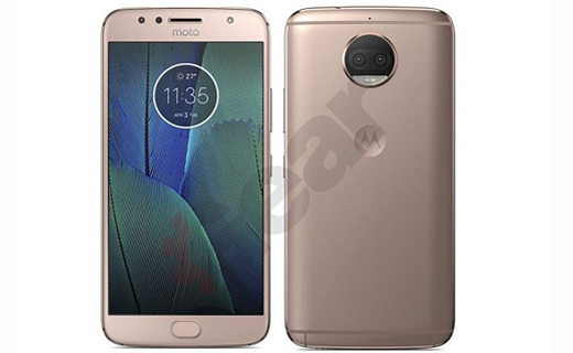 moto_g5s_plus_leak_Techshohor