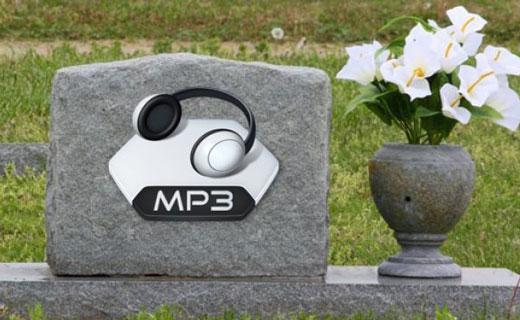 mp3-Cropped-rip-techshohor