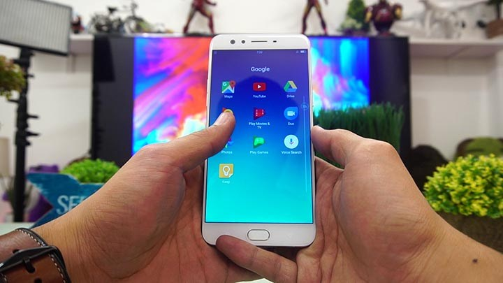 oppo-f3-plus-review-philippines-15