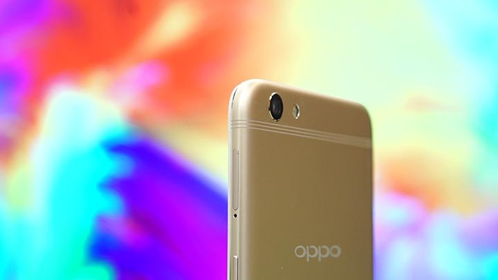 oppo-f3-plus-review-philippines-6