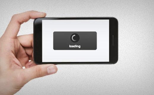 phone-slow-techshohor