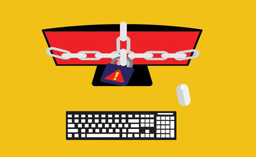 ransomware-Nicescene-techshohor