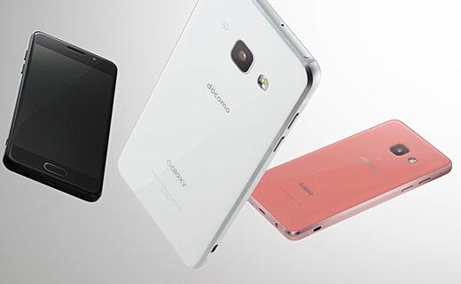smartphone-samsung-techshohor