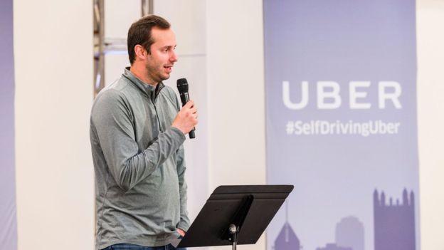 uber-engineer-techshohor