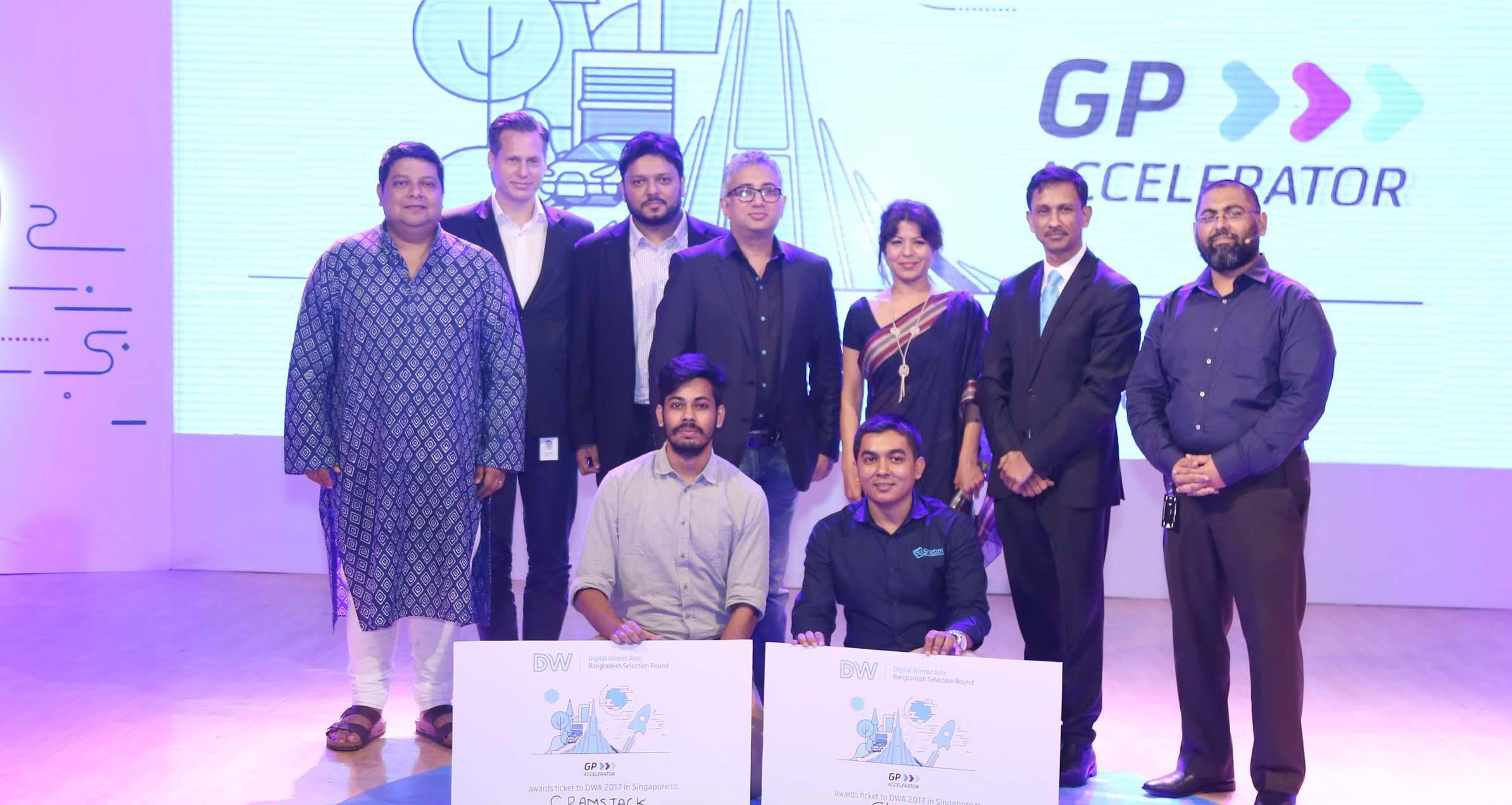 DWA_GPA-startups-win-Techshohor