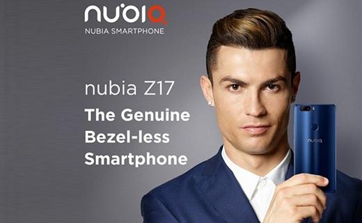 Nubia-Z17-TechShohor