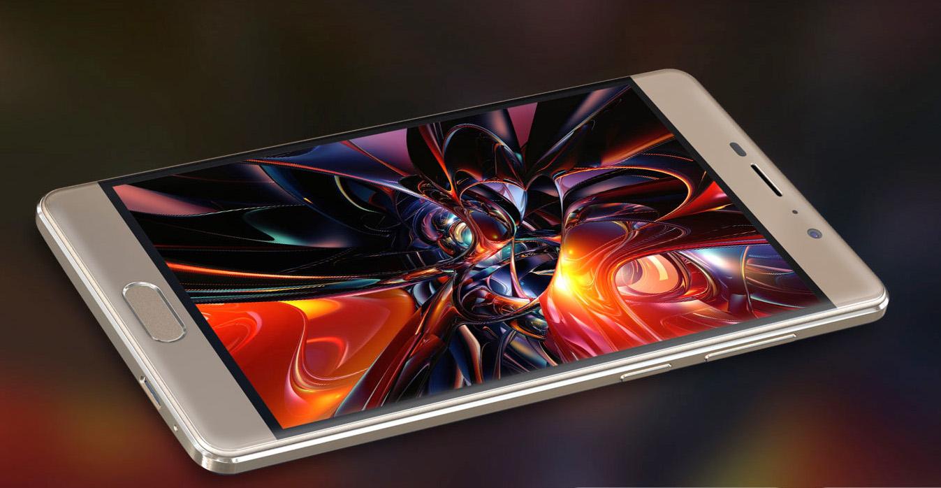 RM3s-smartphone-walton-techshohor