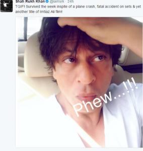 Shahrukh-khan-techshohor