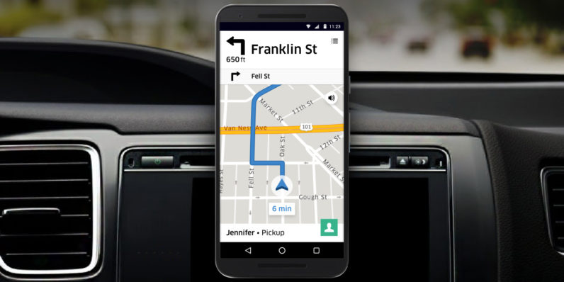 Uber-finance-techshohor