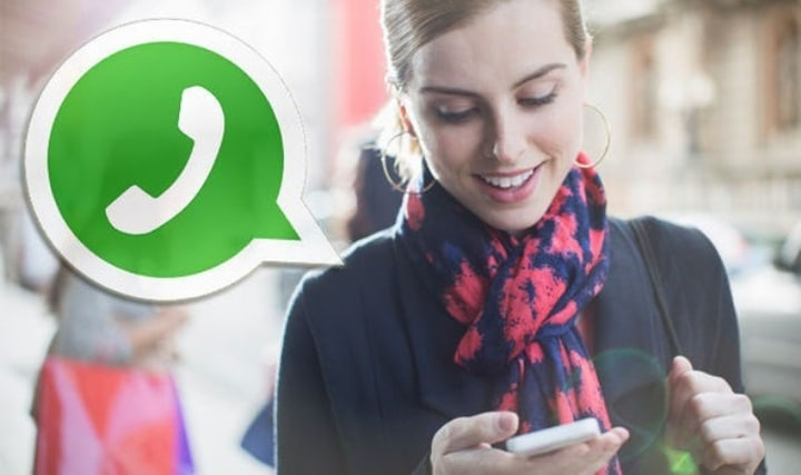 WhatsApp-cheats-and-tricks-techshohor
