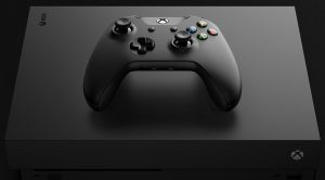 Xbox-One-X-techshohor