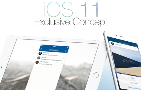 ios-11-apple-techshohor1