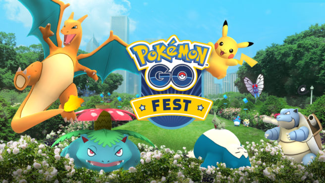 pokemon-go-fest-techshohor
