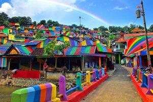 rainbow-village-techshohor