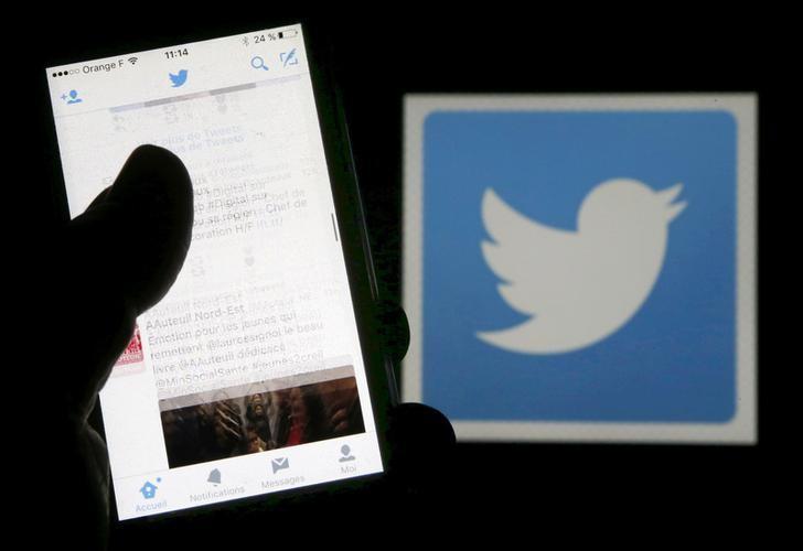 tweets-techshohor