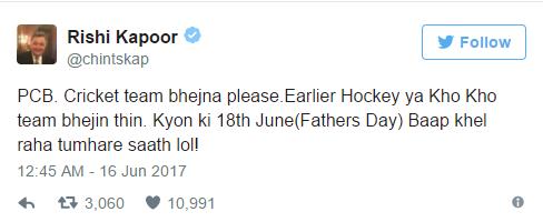 twitter-rishi-on-pakistan-techshohor
