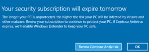 update-windows10-techshohor