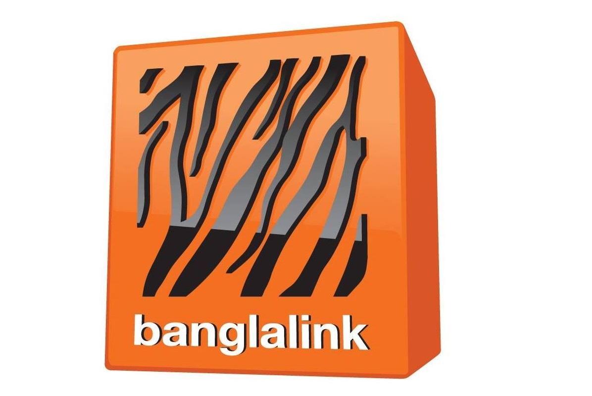 Banglalink-logo-techshohor