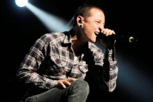 Chester-Bennington-techshohor