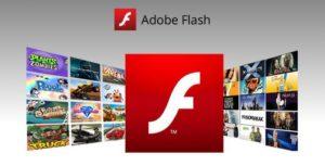 Flash-Player-techshohor
