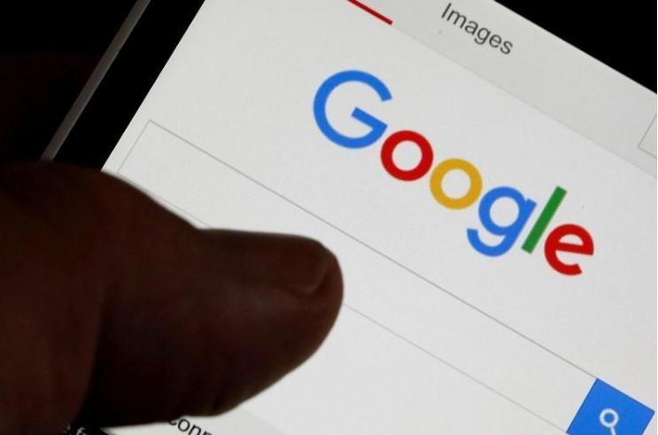 Google-App-Techshohor