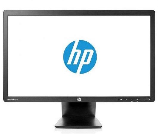 HP-Elite-display