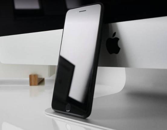 Iphone-8-techshohor